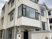 远遥附近独栋别墅322.55平上下3层 2000年6室2厅售498万