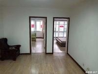 出售杏花村小区3室2厅1卫94平米97.8万住宅