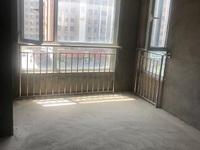 四方景园多层带电梯94平3楼西边户 2014年2室2厅无草厦138万