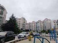 多层,西边户;三室,户型结构合理,周边交通购物快捷便利。附近20平方草厦子一间