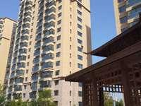 出售春山华居3室2厅2卫170平米220万住宅