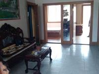 西钦村80平住人5楼 3室2厅草厦8平