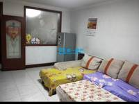 出租长峰海峰路3室1厅1卫91平米1600元/月住宅
