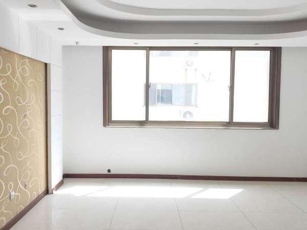 海源丽轩带车位储藏室3室2厅2卫123平米148.8万住宅