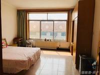 出租文登七里汤3室3厅2卫410平米2600元/月住宅