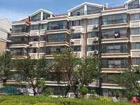 出售林语山庄3室2厅2卫132平米102.8万住宅