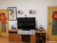 出售文峰街小区3室2厅1卫89平米86.8万住宅