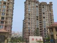 出售合庆香廷湾3室2厅1卫104平米138万住宅