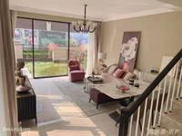 出售云溪苑商墅3室2厅2卫123平米90.8万住宅