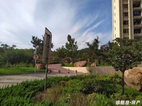 明辰 湖畔田园