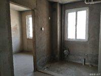 柳林新和家园小3居室带电梯可贷款可办证