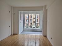 威高熙和苑 品质小区 3楼 两室两厅可改三室精装带储藏室