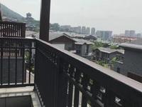 出售威高花园坤和苑5室4厅3卫493平米850万住宅