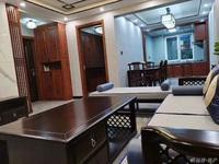 出售春山华居3室2厅1卫94平米139.8万住宅