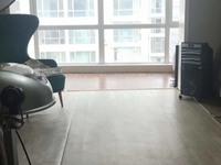出售一线海景房华新园3室2厅2卫138.8平米188万住宅家电齐全拎包入住