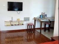 出售富城茗居1室1厅1卫42平米49万住宅