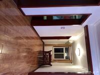 出租戚家夼小区2室1厅1卫80平米1300元/月住宅
