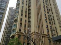 出售威高 万和花园3室2厅1卫126平米195万住宅