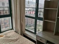 出租颐康府2室1厅1卫72平米1300元/月住宅