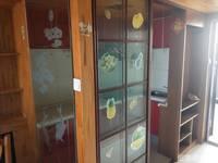 出租滨海龙城二期1室1厅1卫49平米面议住宅