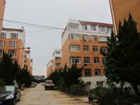 苘山工人新村130平米三室一厅带30平米车库69万