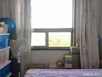 出租经区其他1室1厅1卫60平米1150元/月住宅