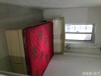 出租戚家庄小区2室1厅1卫70平米1200元/月住宅