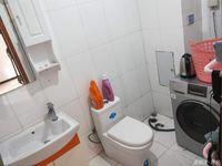 出售凤林生活小区4室2厅2卫126平米83.5万住宅