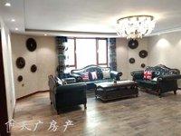 万福山庄 精装未住人,好楼层,西边户,可以做四居室的好房子