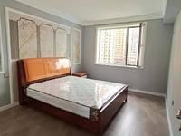低首付10万华田小区总价69万8三室豪华装修婚房带草厦家具