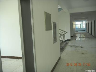 荣成市区独栋商业综合体