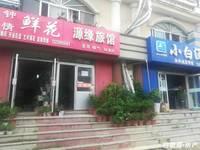 出租长峰海峰路190平米面议商铺
