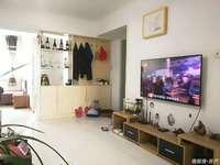 出售古寨东路框架房3室1厅1卫80平米88.8万住宅
