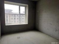 出售馨安苑3室2厅1卫100平米118万住宅