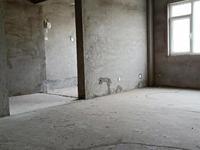 华新家园复式电梯房97十160平175万直签直接办证