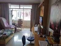 疯抢必看 鲸园 实验学区 南昌街72平3室2楼简装带储藏室仅85万