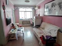 出售黄家沟小区2室1厅1卫58平米55.8万住宅