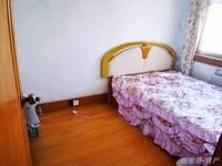 出售古寨东路社区3室1厅1卫69平米63.8万住宅
