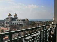 出售绿洲新城3室2厅1卫146平米125.8万住宅