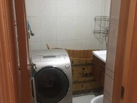 出租北竹岛东村小区2室2厅1卫68平米1500元/月住宅