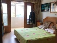 新都学区房 好位置 黄金楼层精装带家具家电 难得的三室朝阳