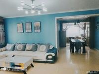 高区海水浴场大屋惠园公寓精装97平住人2楼 2004年3室2厅草厦9平可拎包入住