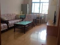 出租竹岛路10号楼小区2室2厅1卫65平米1600元/月住宅