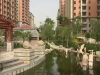 出售彩凤山城2室1厅1卫83平米95万住宅
