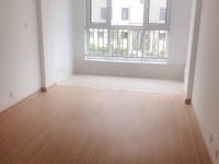 出售荣成清河小区2室1厅1卫77平米45万住宅