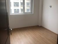 出售荣成清河小区3室1厅1卫83平米48万住宅