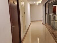 核心地段,豪华装修,高档酒店内部