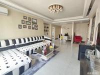出售西钦帝景文院3室2厅1卫115.66平米140万住宅