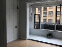 出售华田小区2室2厅1卫59.23平米59.8万住宅
