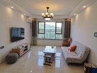 出售保利红叶谷3室2厅1卫114.5平米175万住宅